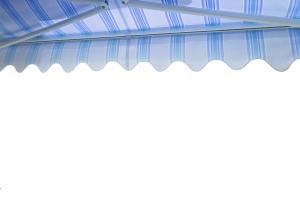 Markisen von Bauelemente Schaefers aus Schwerte