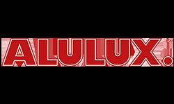 Alulux - Partner von Bauelemente Schaefers