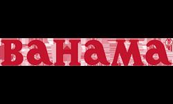 Bahama - Partner von Bauelemente Schaefers