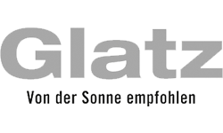 Glatz - Partner von Bauelemente Schaefers