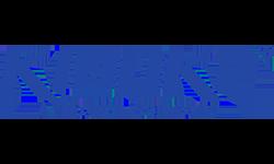 Klauke - Partner von Bauelemente Schaefers