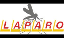 Laparo - Partner von Bauelemente Schaefers