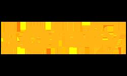 Somfy - Partner von Bauelemente Schaefers
