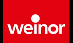 Weinor - Partner von Bauelemente Schaefers
